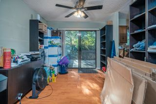 Photo 8: 3170 CAPSTAN Crescent in Coquitlam: Ranch Park House for sale : MLS®# R2617075