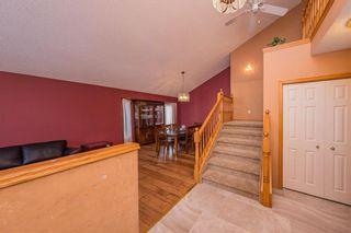 Photo 3: 3652 33 Street in Edmonton: Zone 30 House for sale : MLS®# E4223561