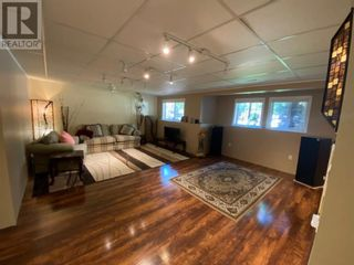 Photo 15: 44 Graham Road in Whitecourt: House for sale : MLS®# A1135853