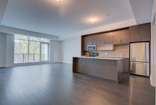 Photo 4: 403 25 Alderney Drive in Dartmouth: 10-Dartmouth Downtown To Burnside Residential for sale (Halifax-Dartmouth)  : MLS®# 201920863