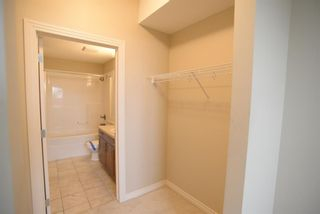Photo 12: 204 26 VAL GARDENA View SW in Calgary: Springbank Hill Apartment for sale : MLS®# A1045498