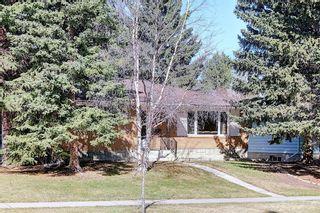 Photo 43: 9623 19 Street SW in Calgary: Palliser Detached for sale : MLS®# A1097991