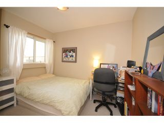 """Photo 8: 207 1688 CYPRESS Street in Vancouver: Kitsilano Condo for sale in """"YORKVILLE SOUTH"""" (Vancouver West)  : MLS®# V888402"""