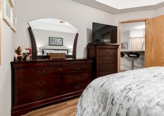Photo 13: 166 15 EVERSTONE Drive SW in Calgary: Evergreen Apartment for sale : MLS®# A1153241