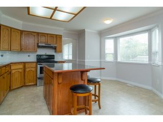 Photo 10: 18918 60 Avenue in Surrey: Cloverdale BC House for sale (Cloverdale)  : MLS®# R2082733