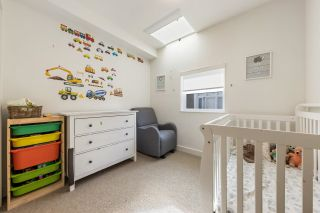 Photo 21: 118 W 14TH AVENUE in Vancouver: Mount Pleasant VW Townhouse for sale (Vancouver West)  : MLS®# R2599515