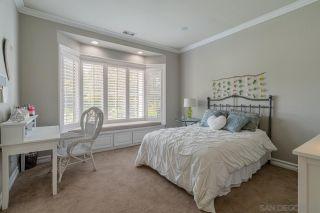 Photo 68: RANCHO SANTA FE House for sale : 6 bedrooms : 7012 Rancho La Cima Drive