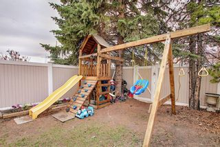 Photo 44: 109 9930 Bonaventure Drive SE in Calgary: Willow Park Row/Townhouse for sale : MLS®# A1101670