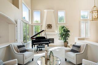Photo 4: 2 Meritage in Coto de Caza: Residential for sale (CC - Coto De Caza)  : MLS®# OC21194050