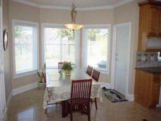Photo 7: 7591 McCallan Rd: House for sale (Quilchena RI)  : MLS®# v507725