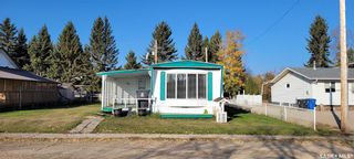 Photo 2: 707 2nd Avenue in Loon Lake: Residential for sale : MLS®# SK873943