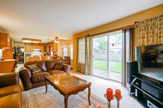 Photo 21: 22342 47A Avenue in Langley: Murrayville House for sale : MLS®# R2588122
