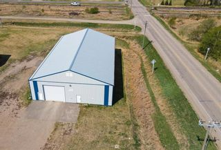 Photo 7: 255 Anson Street in Carberry: Industrial / Commercial / Investment for sale (R36 - Beautiful Plains)  : MLS®# 202113208