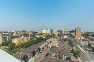 Photo 22: 301 2300 Broad Street in Regina: Transition Area Residential for sale : MLS®# SK870518