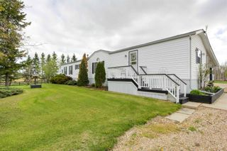 Photo 4: 52117 RGE RD 53: Rural Parkland County House for sale : MLS®# E4246255