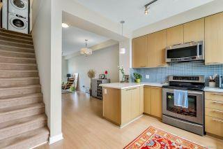 Photo 5: 76 16222 23A Avenue in Surrey: Grandview Surrey Townhouse for sale (South Surrey White Rock)  : MLS®# R2465823