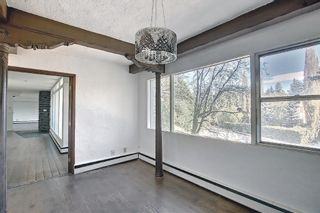 Photo 15: 1111 Sydenham Road SW in Calgary: Upper Mount Royal Detached for sale : MLS®# A1113623
