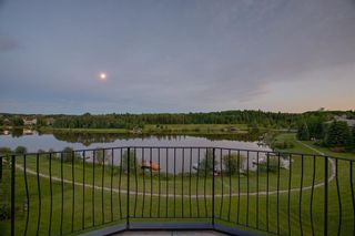Photo 46: 16 Reflection Cove in Rural Rocky View County: Rural Rocky View MD Detached for sale : MLS®# A1093001