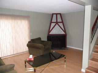 Photo 11: 94 8930 99 Avenue: Fort Saskatchewan Townhouse for sale : MLS®# E4228838