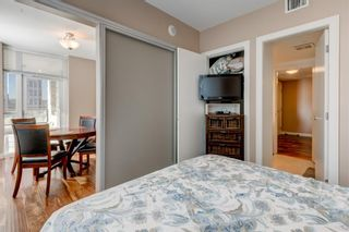 Photo 25: 619 222 RIVERFRONT Avenue SW in Calgary: Chinatown Apartment for sale : MLS®# A1102537