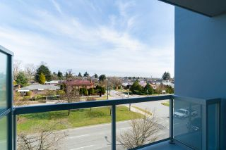 "Photo 5: 408 5289 CAMBIE Street in Vancouver: Cambie Condo for sale in ""CONTESSA"" (Vancouver West)  : MLS®# R2553128"