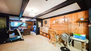 Photo 11: 1425 54 Street in Delta: Cliff Drive House for sale (Tsawwassen)  : MLS®# R2603178