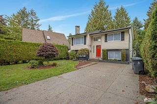 Photo 2: 6778 128B Street in Surrey: West Newton House for sale : MLS®# R2622166