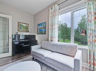 Photo 13: 306 Inverness Park SE in Calgary: McKenzie Towne Detached for sale : MLS®# A1069618