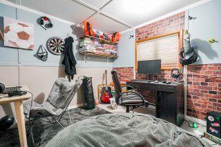 """Photo 26: 920 STEWART Avenue in Coquitlam: Maillardville House for sale in """"Upper Maillardville"""" : MLS®# R2530673"""