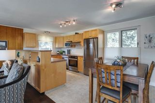 Photo 42: 73047 Township Road 31-4A: Rural Clearwater County Detached for sale : MLS®# A1138827