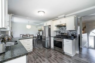 Photo 13: 3686 PERTH Street in Abbotsford: Central Abbotsford House for sale : MLS®# R2595012