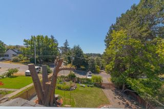 Photo 37: 68 Obed Ave in : SW Gorge House for sale (Saanich West)  : MLS®# 882871