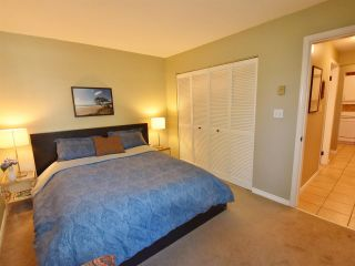 """Photo 12: 107 925 W 15TH Avenue in Vancouver: Fairview VW Condo for sale in """"THE EMPEROR"""" (Vancouver West)  : MLS®# R2094546"""