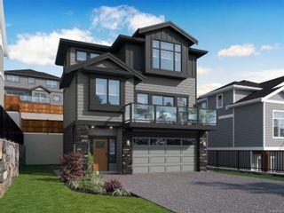 Photo 1: 2556 Obsidian Pl in : La Bear Mountain House for sale (Langford)  : MLS®# 887066