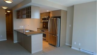 """Photo 12: 2210 833 SEYMOUR Street in Vancouver: Downtown VW Condo for sale in """"Capitol Residences"""" (Vancouver West)  : MLS®# V1056277"""