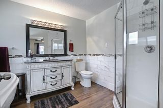 Photo 28: 11424 Wilkes Road SE in Calgary: Willow Park Detached for sale : MLS®# A1092798