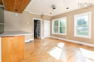 Photo 10: 577 Mill Village East Road in Charleston: 406-Queens County Residential for sale (South Shore)  : MLS®# 202122386