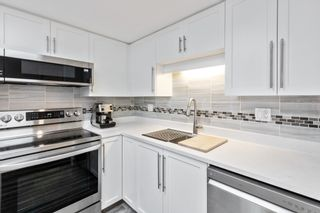 """Photo 8: 1002 739 PRINCESS Street in New Westminster: Uptown NW Condo for sale in """"Berkley Place"""" : MLS®# R2621360"""