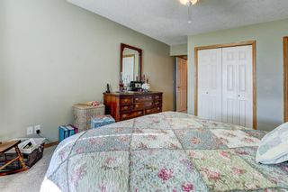 Photo 15: 11 16 Champion Road: Carstairs Row/Townhouse for sale : MLS®# A1031112