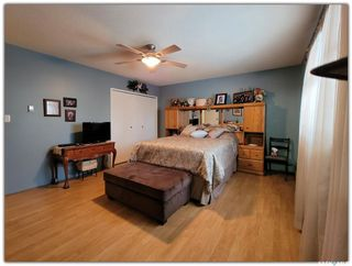 Photo 10: Harris Acreage in North Battleford: Residential for sale (North Battleford Rm No. 437)  : MLS®# SK842567