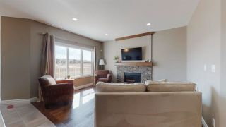 Photo 13: 2050 REDTAIL Common in Edmonton: Zone 59 House for sale : MLS®# E4241145