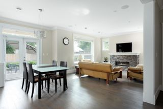 Photo 12: 1671 PIERARD Road in North Vancouver: Lynn Valley House for sale : MLS®# R2617072