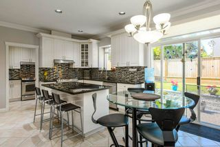 """Photo 11: 6769 CHATEAU Court in Delta: Sunshine Hills Woods House for sale in """"CHATEAU WYND ESTATES"""" (N. Delta)  : MLS®# R2580488"""