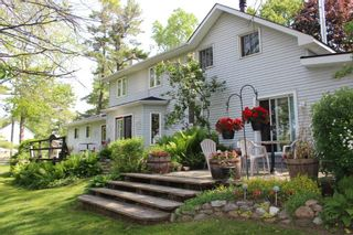 Photo 21: 8030 Woodvale School Rd in Campbellcroft: House for sale : MLS®# 510520604