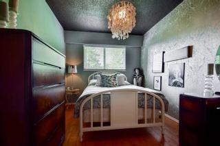 Photo 27: 20801 MCFARLANE Avenue in Maple Ridge: Southwest Maple Ridge House for sale : MLS®# R2065058