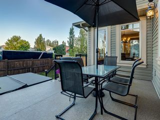 Photo 45: 300 SUNSET Heights: Crossfield Detached for sale : MLS®# A1010820
