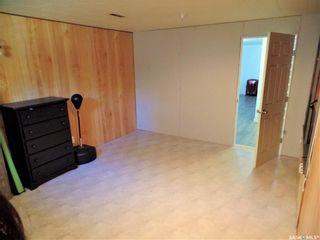 Photo 24: 205 Battle Avenue in Cut Knife: Residential for sale : MLS®# SK873748