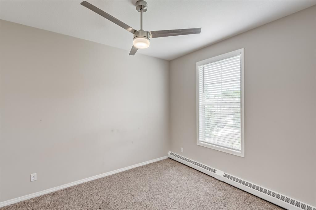 Photo 28: Photos: 204 1000 Applevillage Court SE in Calgary: Applewood Park Apartment for sale : MLS®# A1121312