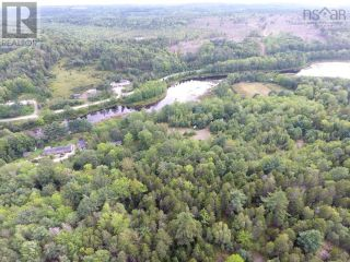 Photo 5: Lot 1 Headline Road in Lower Cornwall: Vacant Land for sale : MLS®# 202123037