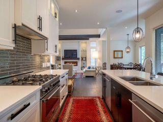 "Photo 16: 12658 15A Avenue in Surrey: Crescent Bch Ocean Pk. House for sale in ""CRESCENT BEACH  - OCEAN PARK"" (South Surrey White Rock)  : MLS®# R2506890"